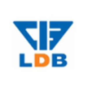 LIAONING DONGBAO INDUSTRIAL GROUP CO.,LTD