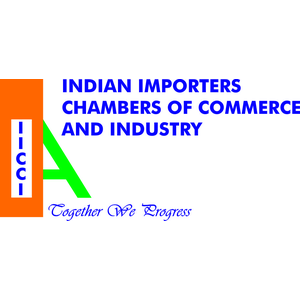 Indian Importers Chambers of Commerce and Industry