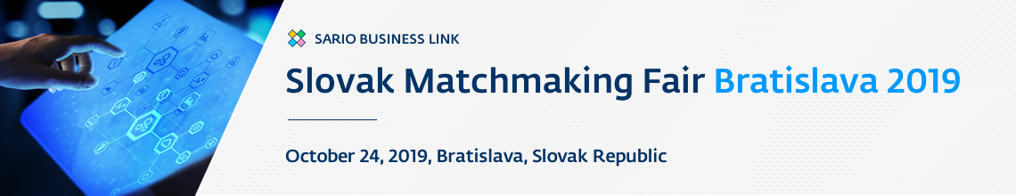 13 90 matchmaking beste Spania datingside